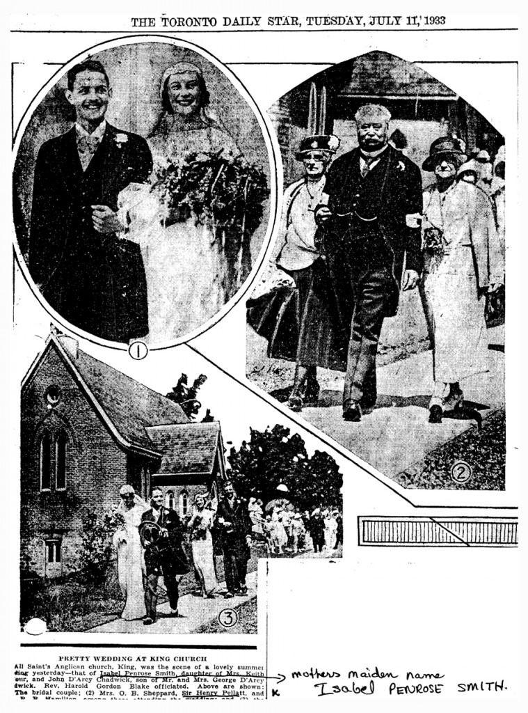 Sir-Henry-Pellat.Mom's-wedding-1_Page_1