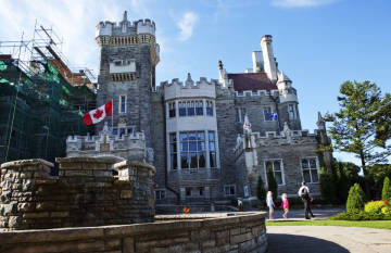 GM_pic_july7_2010.jpg